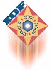 June 2004 IOF Newsletter